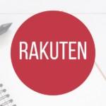 Rakuten - Lexikonbeitragsbild