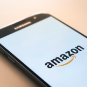 Rückerstattung Amazon Prime Mitgliedsbeitrag
