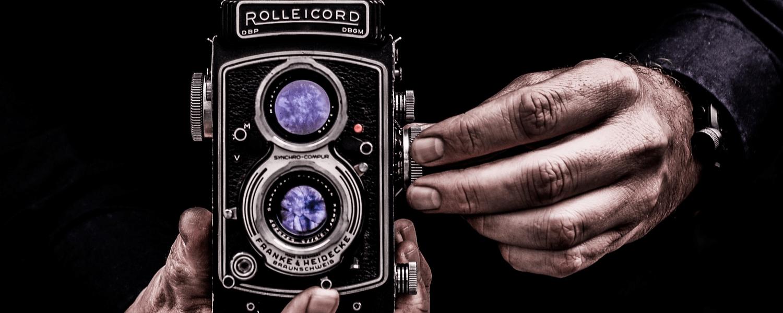 kostenlose Bilder, Lizenzfreie + Kostenlose Bilder