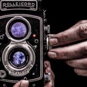 Lizenzfreie Bilder & Bildportale