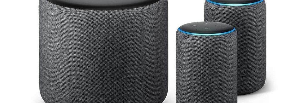 Amazon Echo, Die besten Alexa Skills für Amazon Echo