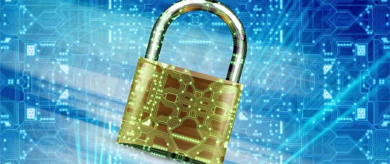 IT-Security, Förderung für IT-Security