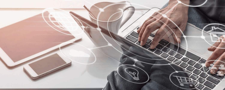 Förderung Digitalisierung für Freizeit- & Sportbetrieben