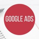 Google Ads - Lexikon - Herobild