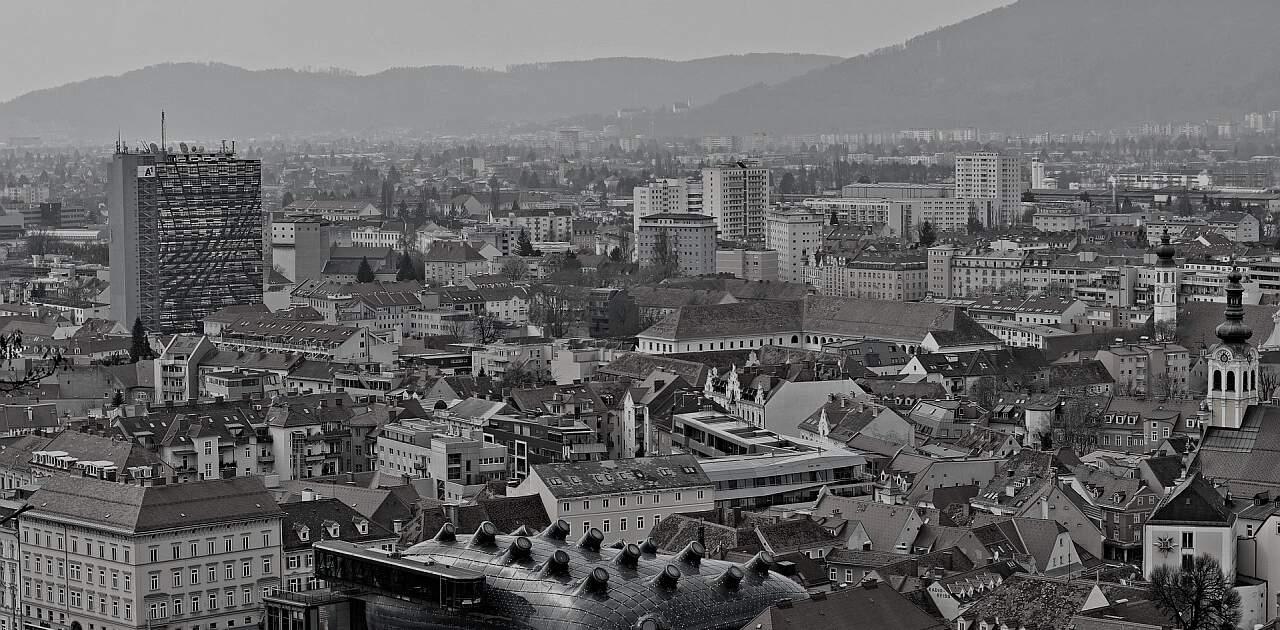 SEO Agentur Graz, SEO Agentur Graz