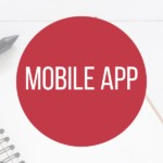 Mobile App - Lexikonbeitragsbild