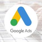 Google Ads - Logo - Hero