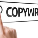 Copywriting-Hacks - SEO Texte schreiben