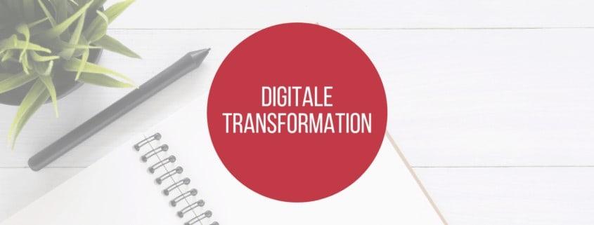 Digitale Transformation-Lexikon-Begriff