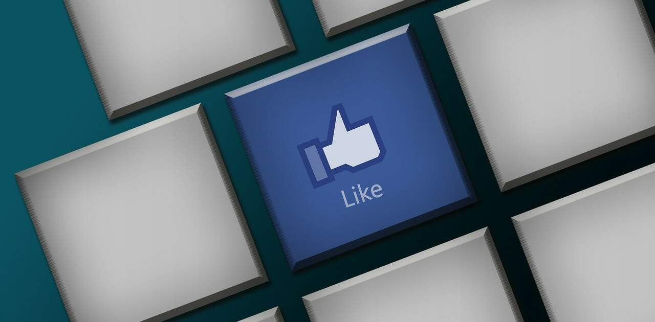 Facebook Like Button, EUGH Spruch bei Facebook Like Button