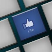 EUGH Spruch bei Facebook Like Button