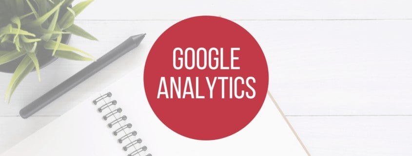 google analytics-lexikon