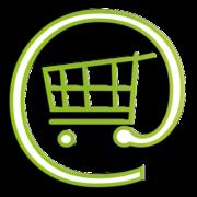 Onlineshop SEO für Webshops