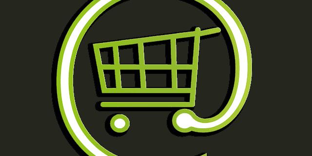 Onlineshop SEO, Onlineshop SEO für Webshops