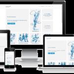 Solveta GmbH - Partner