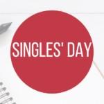 Singles' Day-Lexikon