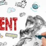 Content Marketing - Content Typen