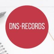 DNS-Record