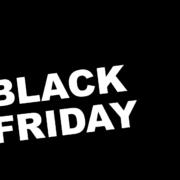 Ist Ihr Webshop bereit für Black Friday?
