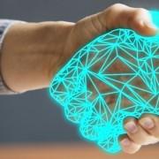 Chatvisor – Erste Bank setzt auf Linzer Screen-Sharing-Lösung