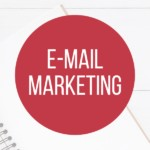 Herobild E-Mail Marketing