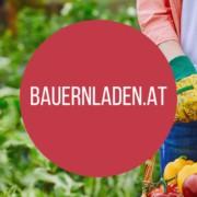 bauernladen.at - Bekanntester Online Shop für österreichische Produkte