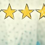 Lernsieg Lehrer-Bewertungs-App