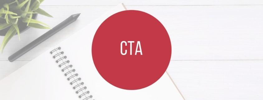 Herobild CTA Call-to-Action
