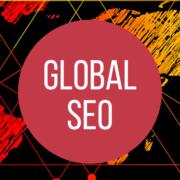 International + Global SEO