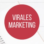 Herobild Virales Marketing