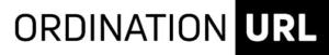 Logo Ordination Url