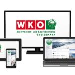 WKO-Freizeit-und-Sportbetriebe