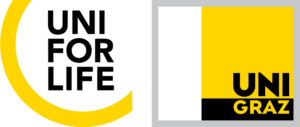 uni for life logo