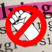 Anti-Cyber Mobbing: Instagram startet 3 neue Features