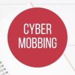 Beitragsbild Lexikon_Cyber Mobbing