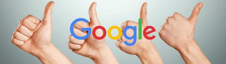 Google schenkt Geld für Ads