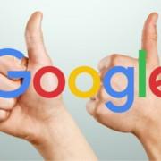 Google schenkt Geld: So geht's zum Werbeguthaben!