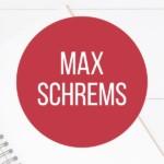 Herobild_Max Schrems