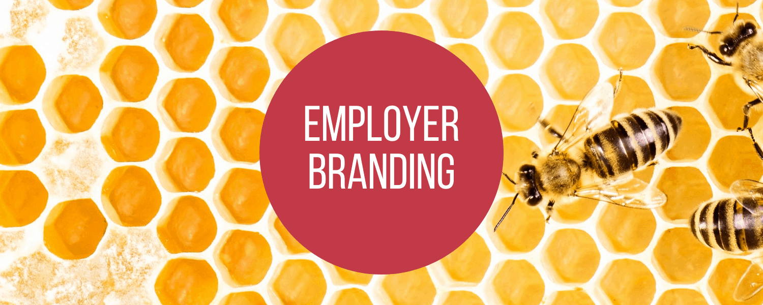 Employer Branding, Effektives Recruiting mit Employer Branding