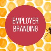 Effektives Recruiting mit Employer Branding