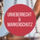 Copyright - Trademark - registrierte Marke Herobild