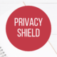 Herobild Lexikon_Privacy Shield