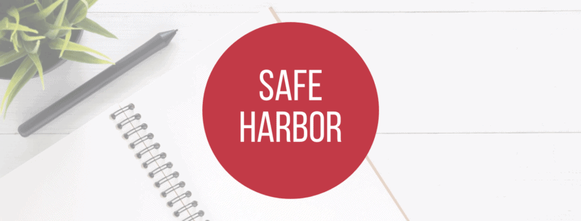 Safe Harbor_Herobild