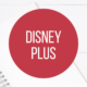 Disney+ Disney plus _Herobild