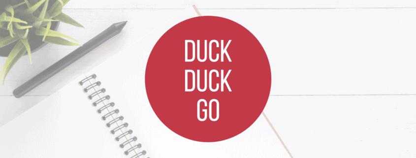 DuckDuckGo Private Suchmaschine_Herobild