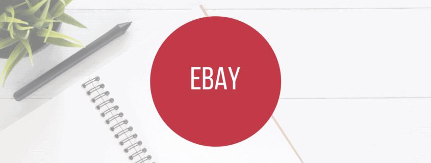 eBay Herobild Lexikon