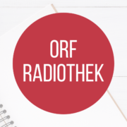 Radiothek