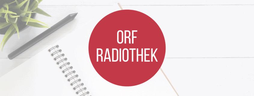 ORF Radiothek Herobild Lexikon