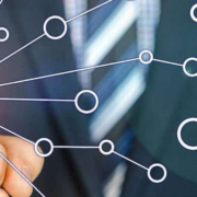 Top Firmenverzeichnisse & Business Portale