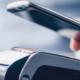 Mobile Payment Titelbild